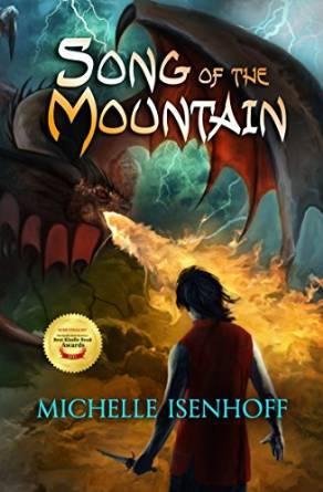 Canción de la montaña (Trilogía de montaña, # 1)