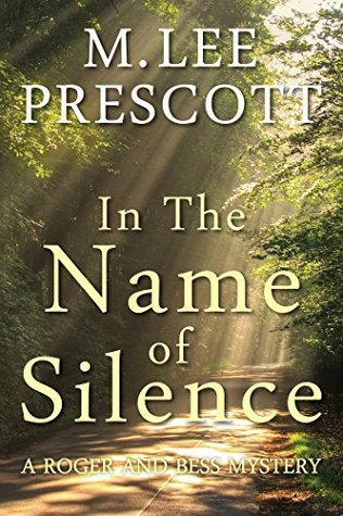 En el nombre del silencio