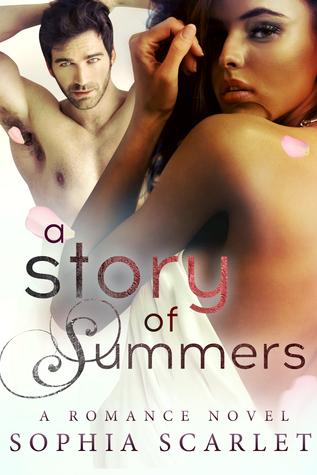 Una historia de veranos