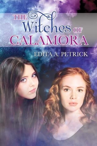 Las brujas de Calamaro