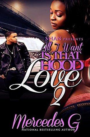 Todo lo que quiero es que Hood Love 2