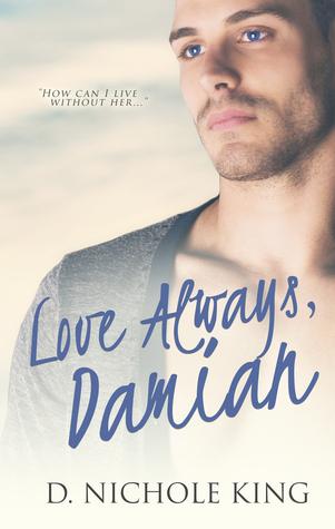 Amor Siempre, Damián