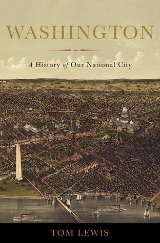 La Ciudad Nacional