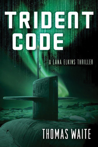 Código Trident