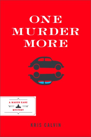 Un asesinato Más