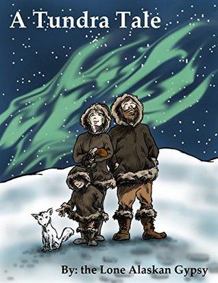 Un cuento de tundra