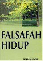Falsafah Hidup