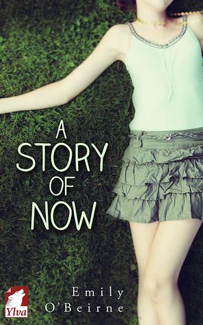 Una historia de ahora