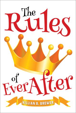 Las reglas de siempre después