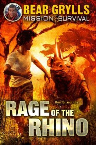 Rabia del rinoceronte