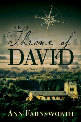 El Trono de David