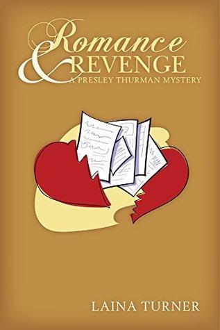 Romance y venganza