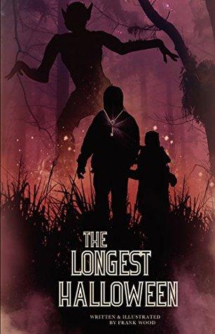 El Halloween más largo