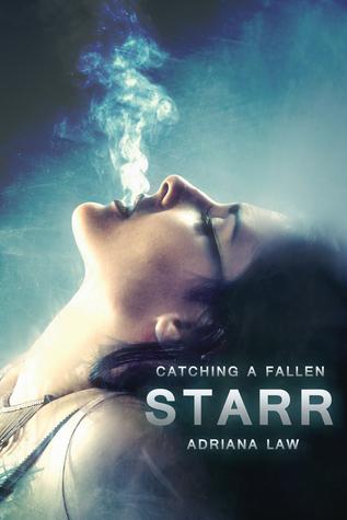 Atrapar a una estrella caída