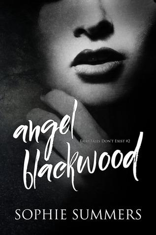 Angel Blackwood