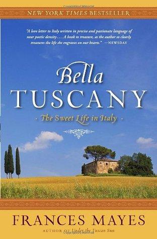 Bella Toscana