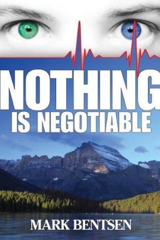 Nada es negociable
