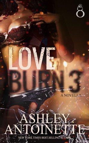 Love Burn 3