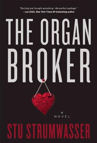 El Organ Broker