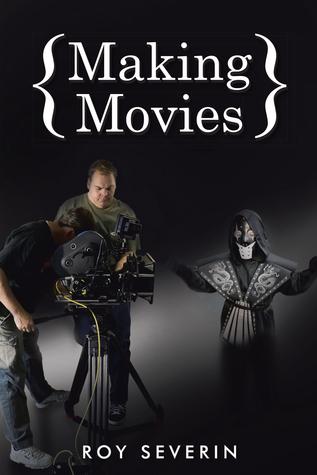 Haciendo películas