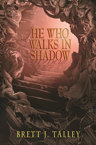 El que camina en la sombra