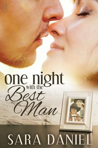Una noche con el mejor hombre