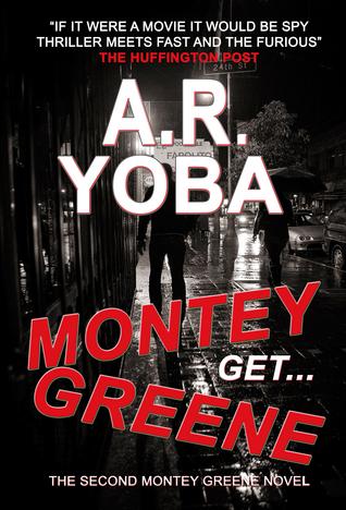 Obtener ... Montey Greene
