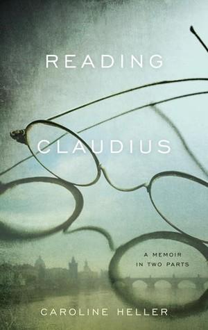 Leer Claudius: Una Memoria en Dos Partes