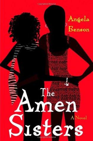 Amen Sisters: Una novela