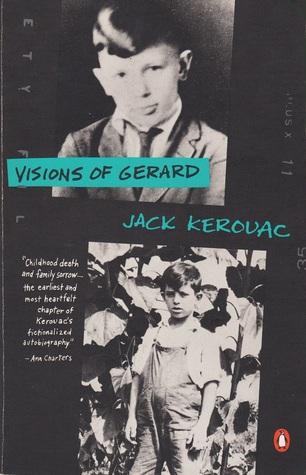 Visiones de Gerard