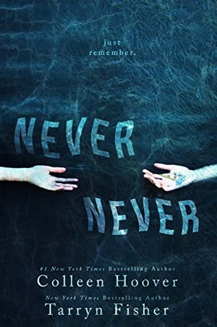 Nunca nunca