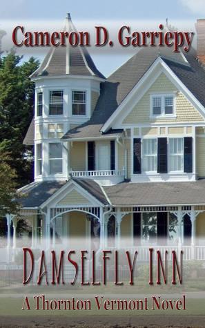 Damselfly Inn (Thornton Vermont # 1)