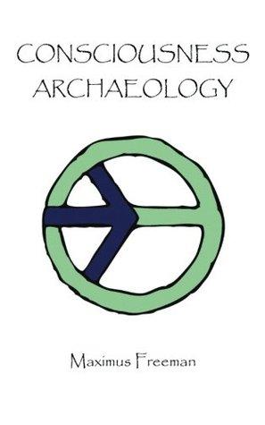 Arqueología de la Conciencia