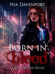 Nacido en sangre