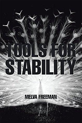 Herramientas para la Estabilidad