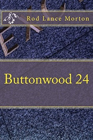 Buttonwood 24