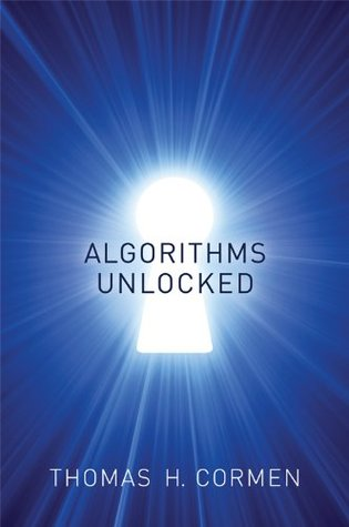 Algoritmos desbloqueados