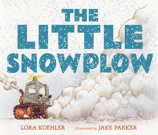 El pequeño snowplow