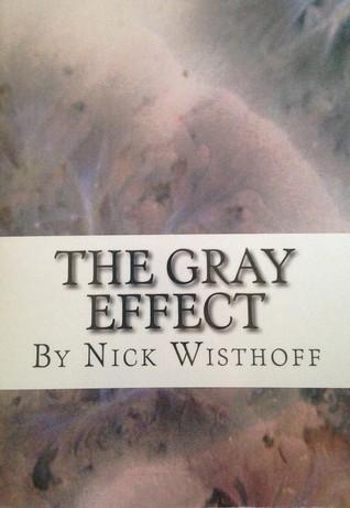 El efecto gris