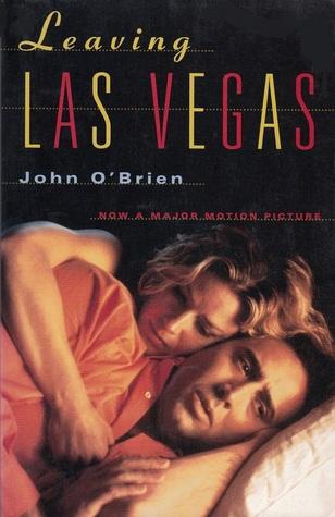 Dejando las Vegas