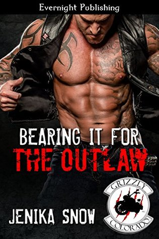 Llevándolo por el Outlaw