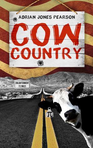 País de la vaca