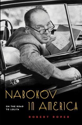 Nabokov en América: En el camino a Lolita