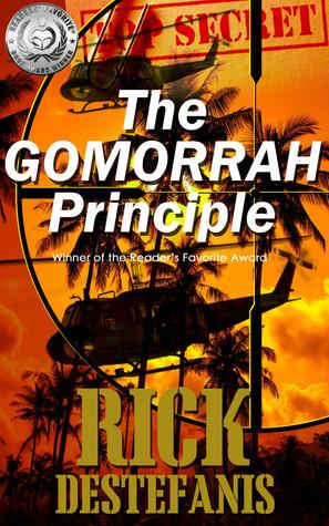 El Principio de Gomorra