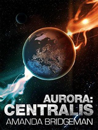 Aurora: Centralis