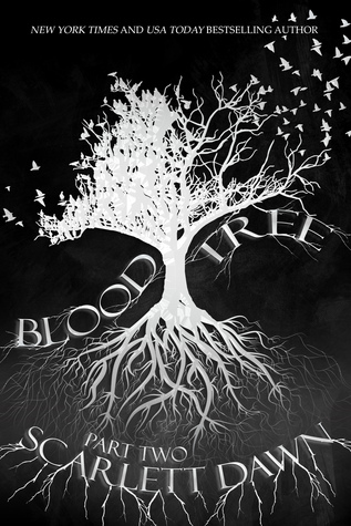 Blood Tree: Parte Dos