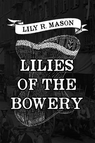Lirios del Bowery
