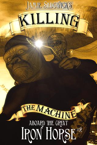 Matando a la máquina