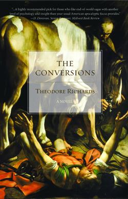 Las conversiones