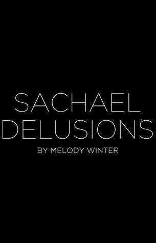Sachael Delirios